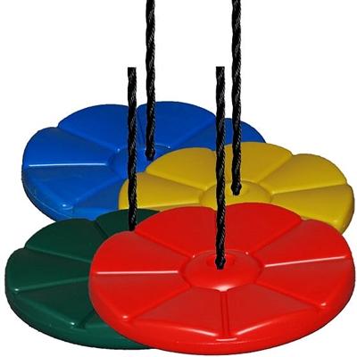 Disk Swing Disc Swing Tree Swing Daisy Disk Daisy Disc