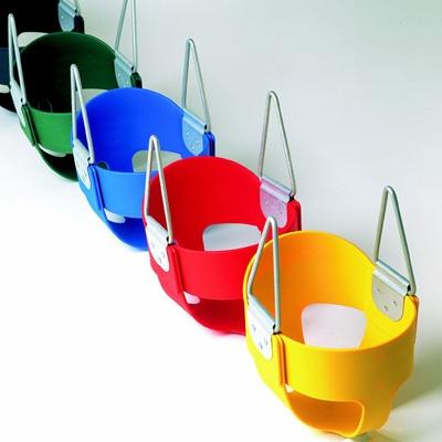 Bucket Seat Babyswing Toddler Swing Baby Swing
